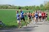 Der engelhorn sports Nike Laufcup 2012