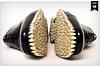 Die 10 hässlichsten Schuhe der Welt