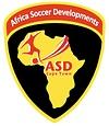 Die größte Chance des Lebens – Africa Soccer Developments