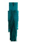 Dory Dress >