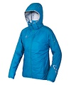 Dynafit Damen Bergsportjacke / Isolationsjacke Cymrit Primaloft Jacket W