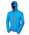 Dynafit Herren Bergsport-Jacke Patroul GTX Activeshell Jacket