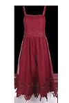 Em Dress >