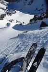 Endlich wieder auf den Skiern