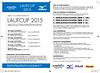 engelhorn sports Mizuno Laufcup