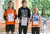engelhorn sports Nike Cup Mutterstädter Volkslauf