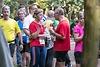 engelhorn sports Nike Cup - Volkslauf in Mutterstadt