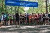 engelhorn sports Nike Cup: Volkslauf in Mutterstadt