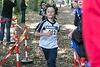 engelhorn sports Nike-Cup: Volkslauf in Mutterstadt