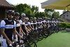 engelhorn sports Team