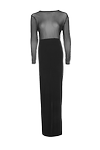 Eve Dress >