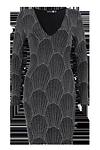Evie Dress >