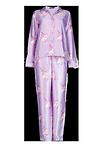 Evie Pyjamas >
