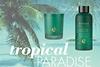 evoka marionnaud tropical paradise