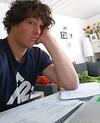 Felix Wiemers - Back to Uni