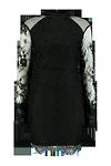Fi Dress >