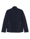 Field-jacket de WOOLRICH