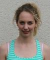 Fleur ist Social Media Praktikantin bei engelhorn und hat vor Kurzem ihre Leidenschaft zum Laufen wieder entdeckt.