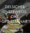 Flyer zu den GPS-Seminaren