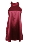 Francis Dress >