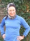Gaby ist Verkaufsberaterin im Runningbereich bei engelhorn sports und läuft in ihrer Freizeit leidenschaftlich.
