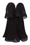 Gayna Dress >