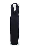 Gemma Dress >