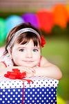 Geschenke für Kinder