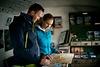 Gudjon Benfield: Trekking-Guide auf dem Laugavegur