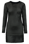 Hannah Dress >