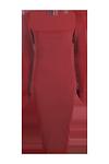 Hayley Dress >