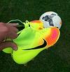 Herren Fußballschuh Kunstrasen Nike Magista Orden II AG-PRO