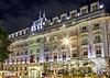 Hôtel Boscolo Exedra à Nice