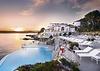 Hôtel du Cap-Eden-Roc au Cap d'Antibes