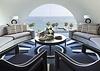 Hôtel Le Majestic à Cannes