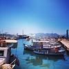 Idyllic Island of Aegina