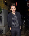 Image source - @nathansykes Instagram