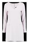 Imogen Dress >