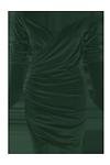 Jenna Dress >