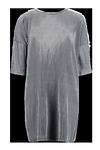 Jinny Dress >