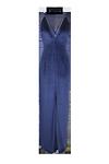 Josie Dress >