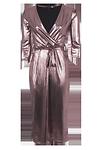 Joss Dress >