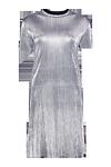 Juanita Dress >