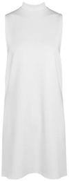 Kat Dress >