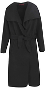 Kate Coat >>