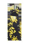 Kate Floral Bow Midi Dress >