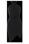 Katy Dress >