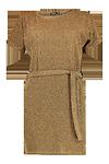 Keira Dress >