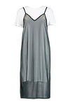 Kiki Dress >