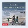 Kirsten Boie: Bestimmt wird alles gut/Jumbo 4435862/CD € 9,95